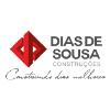 Dias de Sousa Construções