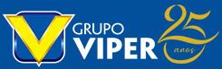 Grupo Viper