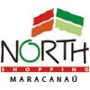 North Shopping Maracanaú