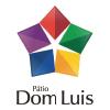 Pátio Dom Luis